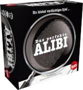 Das Perfekte Alibi (Neuauflage)
