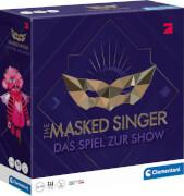 Clementoni The Masked Singer