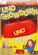 Mattel GKC04 UNO Showdown