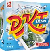 Piatnik 8104 DKT Smart