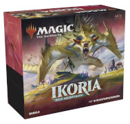 Magic the Gathering Ikoria: Lair of Behemoths Bundle