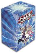 Yu-Gi-Oh! Card Case Dark Magicians