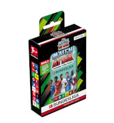 Match Attax Mini-Tin 2020/2021