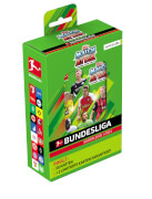 Match Attax Mega-Tin 2020/2021