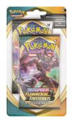 Pokémon Schwert & Schild 03 2Pack Blister