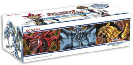 Yu-Gi-Oh! Speed Duel Box Set 1