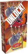 Asmodee Unlock! - Die Noside-Show (Einzelszenario) DE