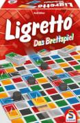 Schmidt Spiele Ligretto - Das Brettspiel