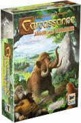 Asmodee Carcassonne Jäger und Sammler
