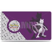 Ultra Pro Pokémon Mewtwo 2020 Playmat