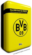 BVB Team Set 2020/2021