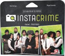 Abacusspiele Instacrime - Munford (Krimispiel)