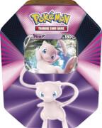 Spin Master Pokémon Spring Tin 1