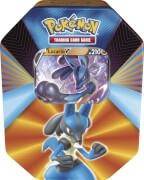 Spin Master Pokémon Spring Tin 3