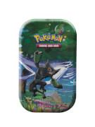 Pokémon Schwert & Schild 04.5 Mini Tin