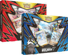Pokémon Battle Styles V Box DE