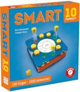 Piatnik 7188 Smart 10 Family
