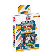Match Attax Extra Mini-Tin 2020/2021