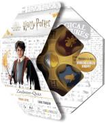 Asmodee Harry Potter Zauberer-Quiz