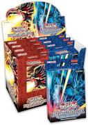 Yu-Gi-Oh! Egyptian Gods Structure Deck