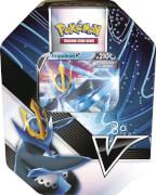 Pokémon Summer V Tin 1