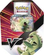 Pokémon Summer V Tin 2