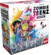 Asmodee Zombie Teenz Evolution