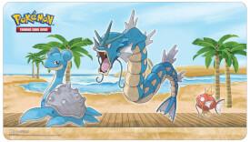 PKM Seaside Playmat