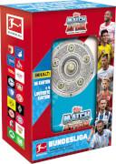 Match Attax Mega-Tin 2021/2022