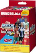 Match Attax To Go-Box 2021/2022