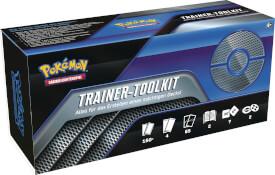 Pokémon Trainers Toolkit 2021