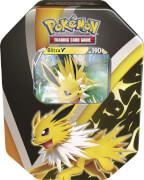 Pokémon Herbst V Tin 97