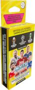 Champions League Match Attax Booster Box 2021/2022