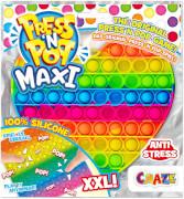 Press'n Pop Maxiboard