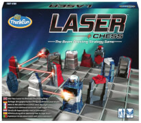 Ravensburger 76350 Laser Chess