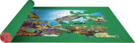 Clementoni Puzzle Matte universal bis 2000 Teile