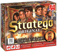 Jumbo 09495 Stratego Original
