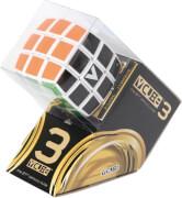 HCM Kinzel V-Cube 3, ab 6 Jahren
