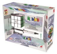 Jumbo 12156 Rubiks Speed Cube Pro-Pack