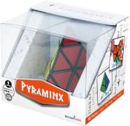 Meffert's Pyraminx
