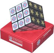 AMIGO 26320 FC Bayern München Rubiks Cube