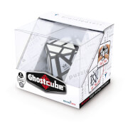 MeffertŽs Ghost Cube
