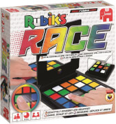 Jumbo 03986 Rubik's Race