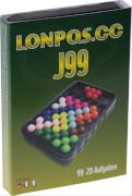 Lonpos J 99
