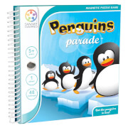 SMARTGAMES Penguins Parade (Pinguin Parade)