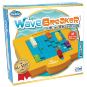 HCM Kinzel - ThinkFun - Wave Breaker, ab 8 Jahren