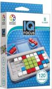 SMART Games IQ Focus, 1 Spieler, ab 8 Jahre