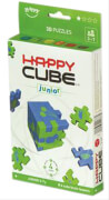 Happy Cube Junior