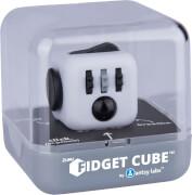 Fidget Cube, sortiert