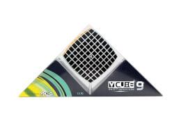 V-Cube - Zauberwürfel gewölbt 9x9x9